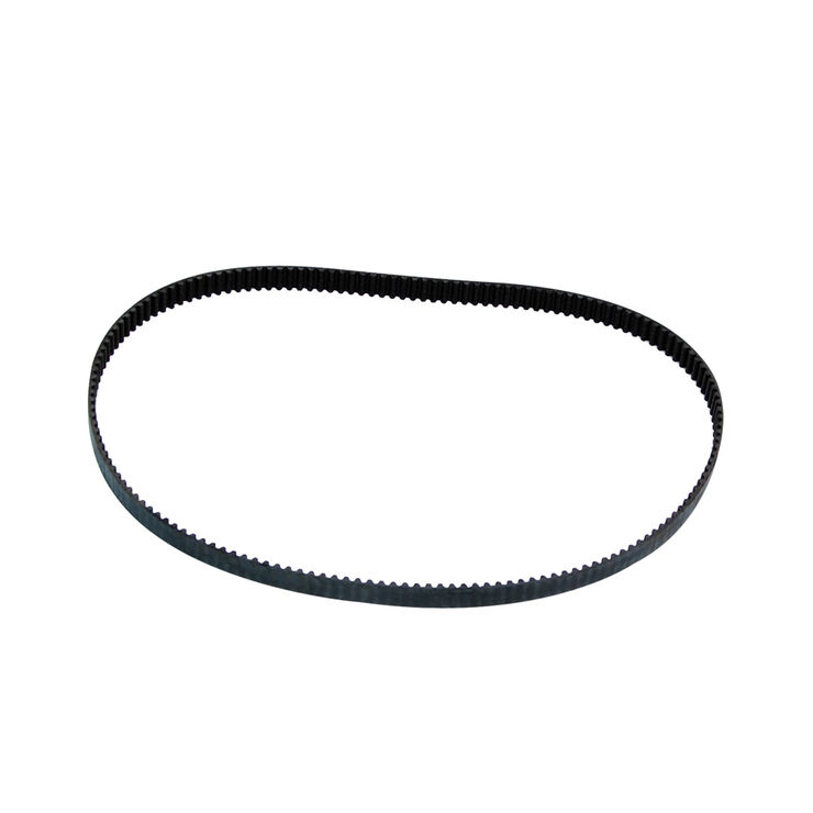 Walk-Behind Mower 33-inch Deck Timing Belt