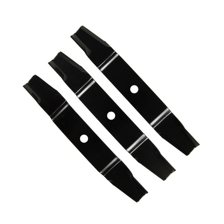 17.2-inch Blade for 50-Inch Cutting Decks