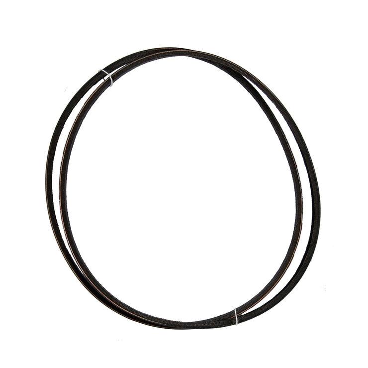 V-Belt (Set Of 2)