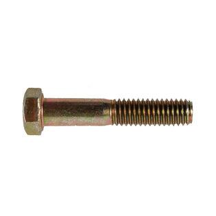 Screw 3/8-16 x 2.0 Gr5