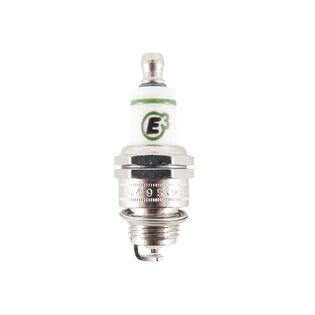 E3 Spark Plug