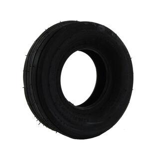 Tire, 13 x 5 x 6