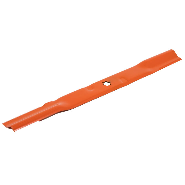 Sand Blade for 46-inch Cutting Decks