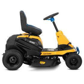 CUB CADET 741-04542A Flange Bearing Rider Mini Hydro H Electric E CC30H CC30e