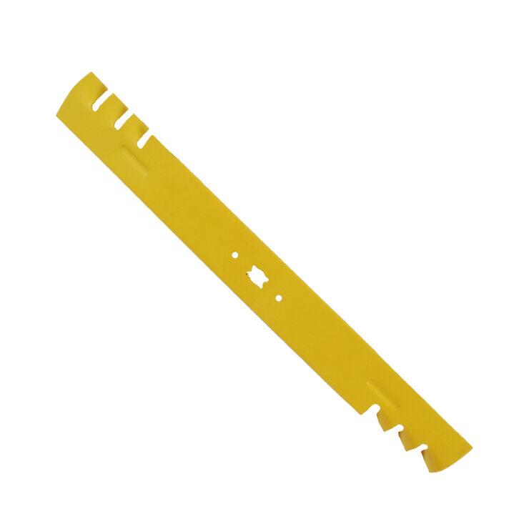 Xtreme Mulching Blade for 22-inch Cutting Decks