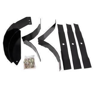 Xtreme Mulching Kit for 54-inch Decks