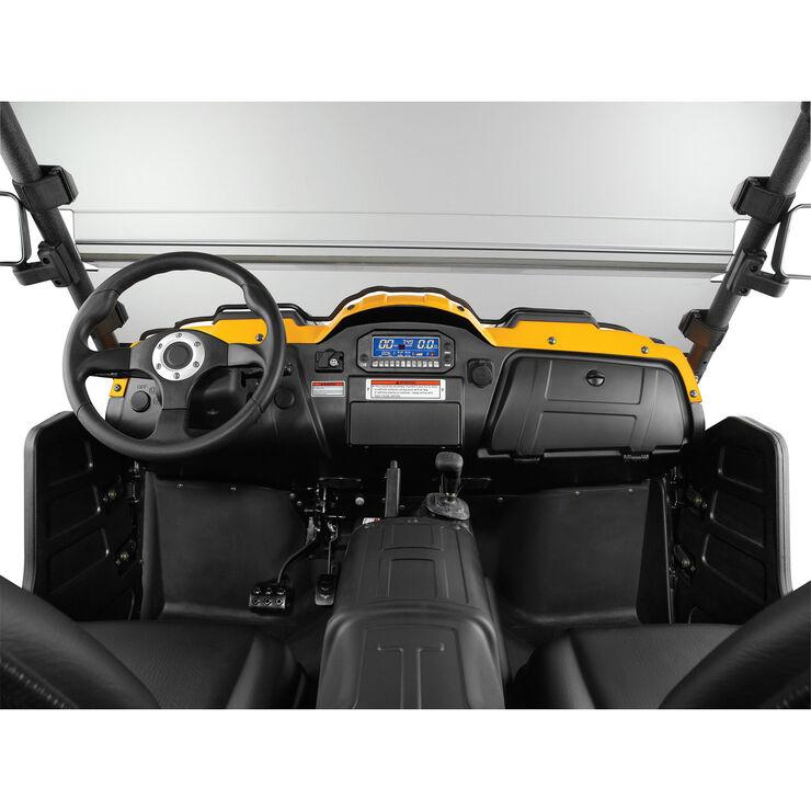 Challenger 500