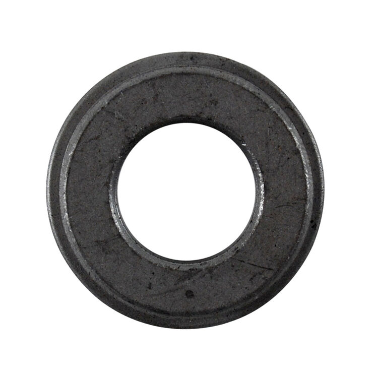 Bushing-Front Retainer