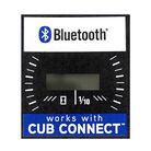 Bluetooth® Enabled Maintenance Meter
