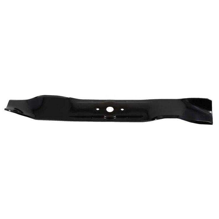3-in-1 Blade Set for 42-inch Cutting Decks