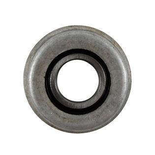 "Idler Pulley Assembly - 1.91"" Dia."