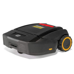 XR3 4000 Robot Mower