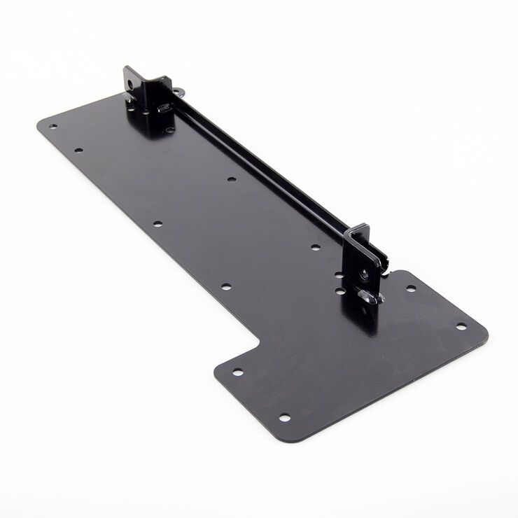 Deck Bracket (LH)
