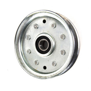 """Idler Pulley - 4.25"""" Dia."""