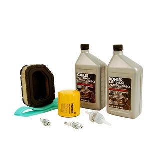 Kohler Courage Twin Maintenance Kit