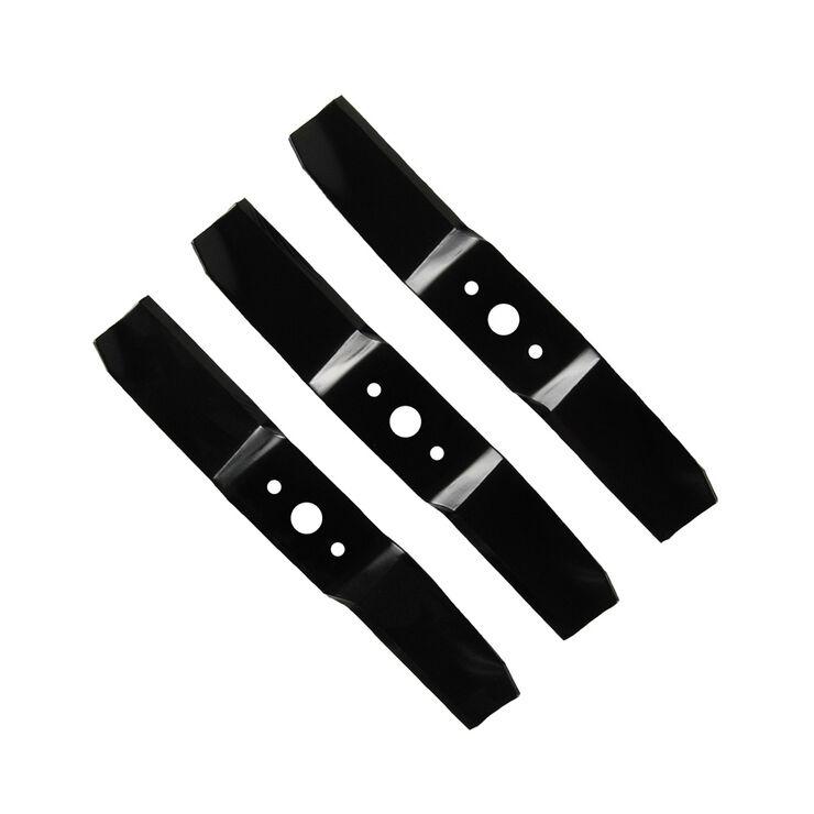 2-in-1 Blade for 44-inch Cutting Decks