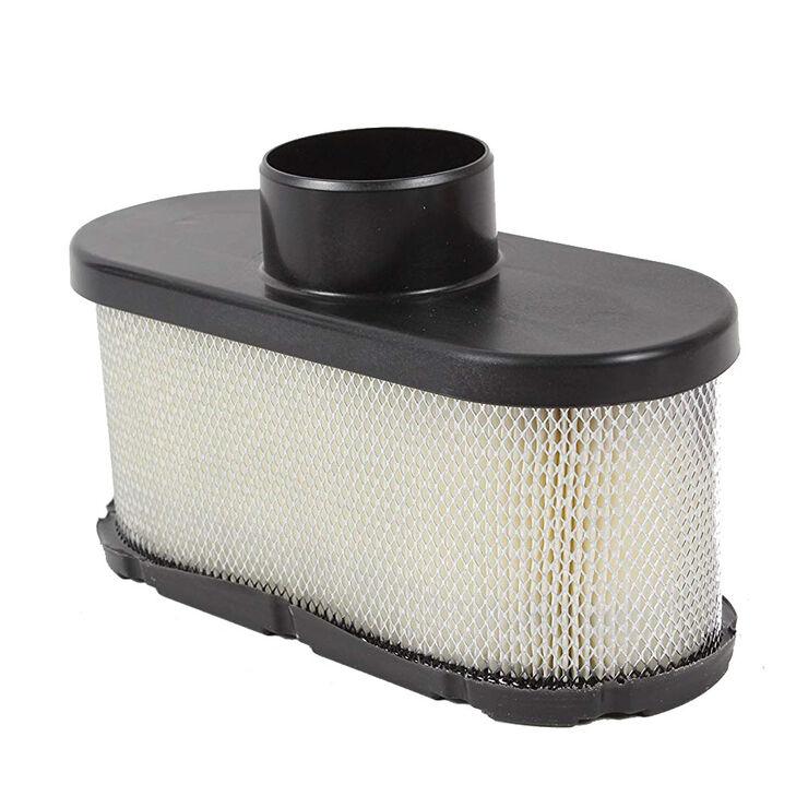 Kawasaki Part Number 11013-0752. Air Filter Element