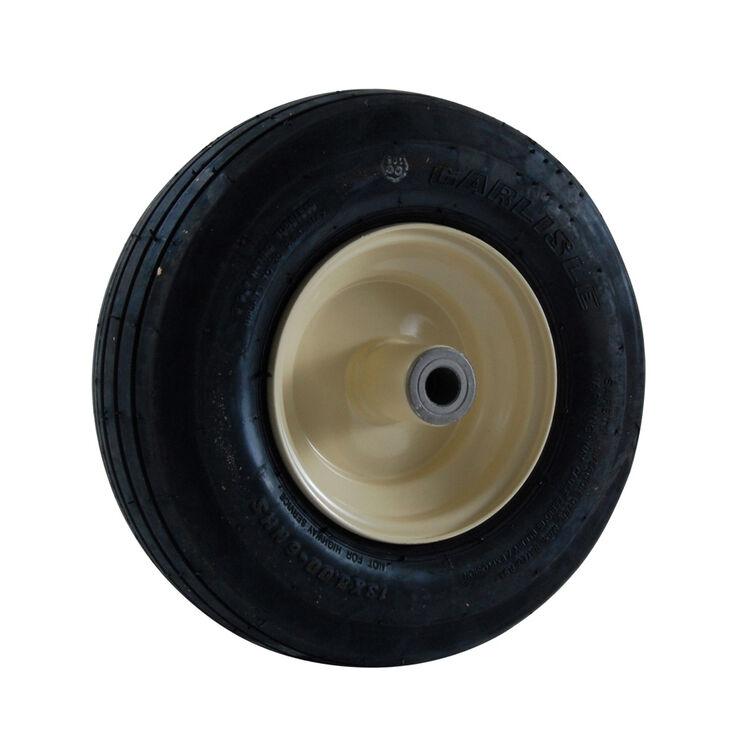 Wheel Assembly 13 x 5-6