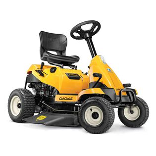 CC 30 H Small Riding Mower