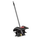 BR720 TrimmerPlus® Add-On Broom