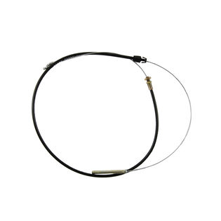 51-inch Drive Engagement Cable