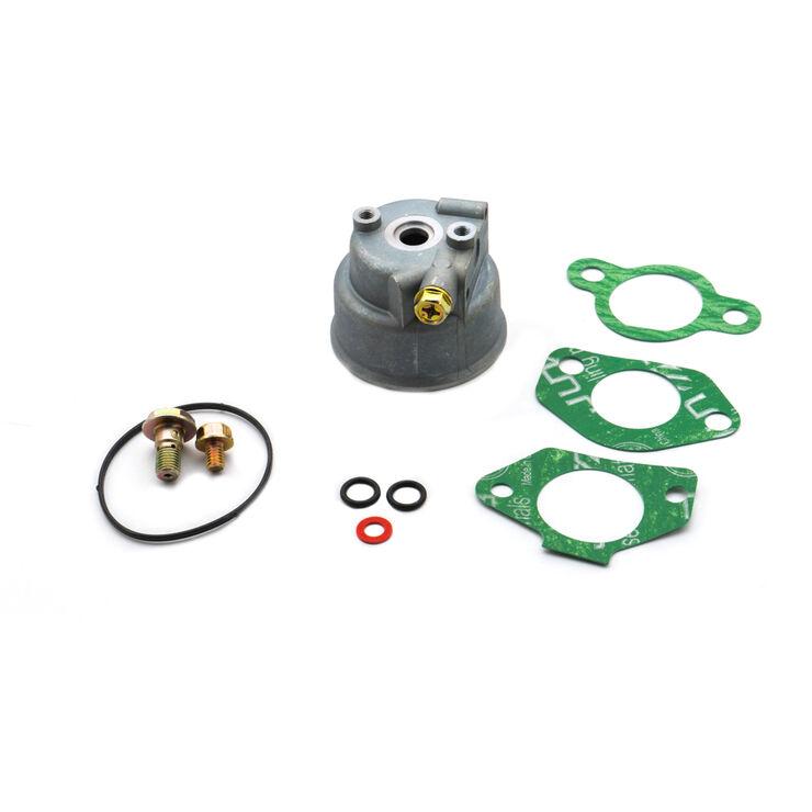 Fuel Bowl Kit