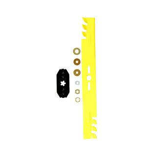 Xtreme Blade for 22-inch Cutting Decks