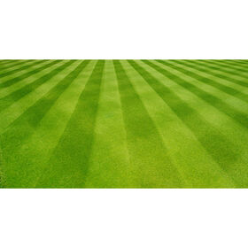 Lawn Striping Kit for 50-, 54- and 60-inch Decks