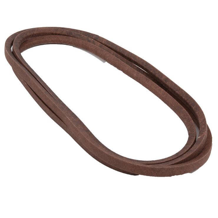 V-Type Belt A Sec x 111.1