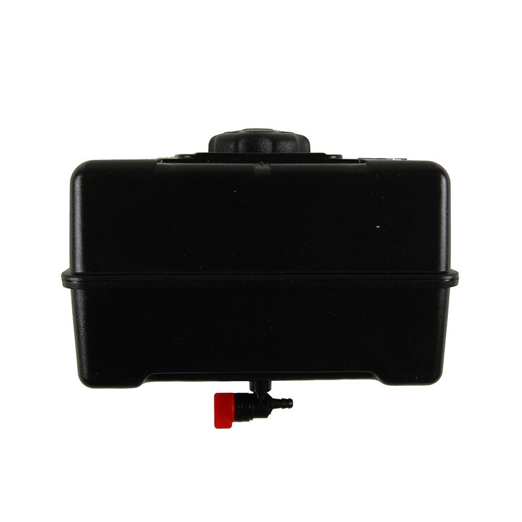 Briggs and Stratton part number 691993. Fuel Tank