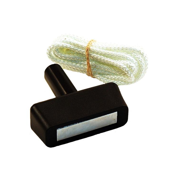 Recoil Starter Nylon Cord, 44-inch