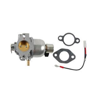 Kohler Part Number 20-853-95-S. Carburetor
