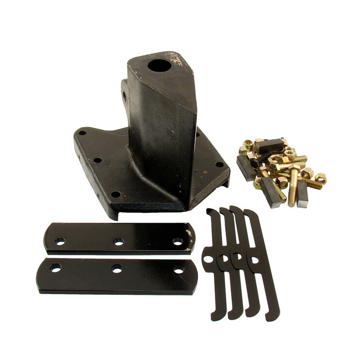 Wedge Assembly Replacement Kit