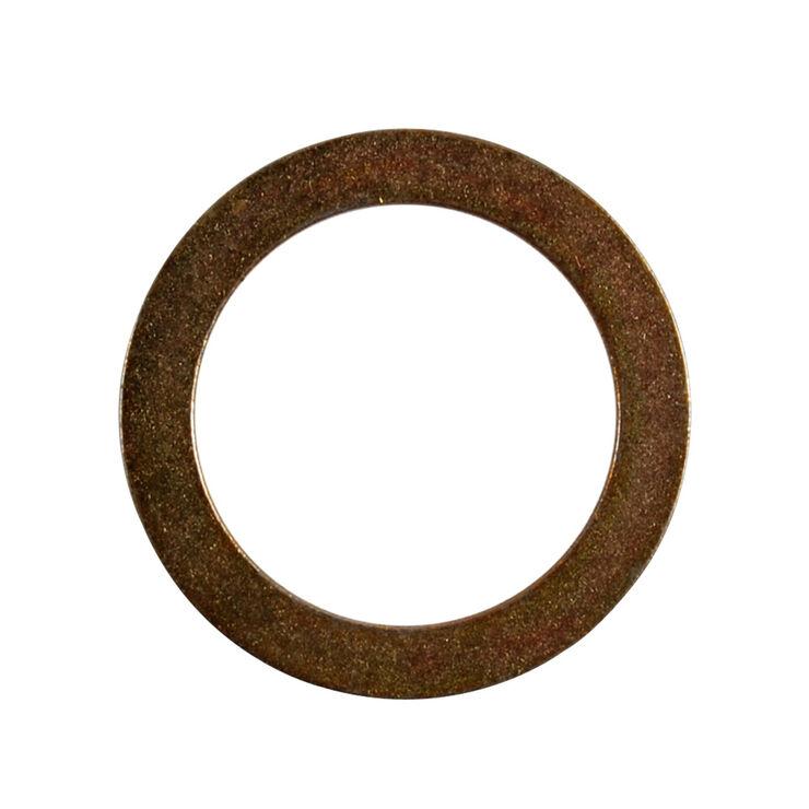 Thrust Washer, 1.015 x 1.375 x .062