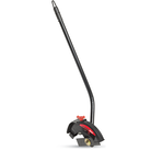 LE720 TrimmerPlus® Add-On Lawn Edger