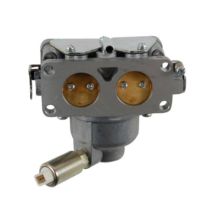 Briggs and Stratton Part Number 796227. Carburetor