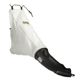 Bagger for 33-inch Decks
