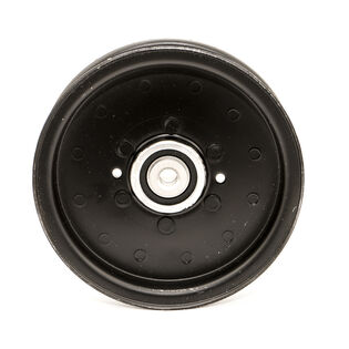 Flat Idler Pulley