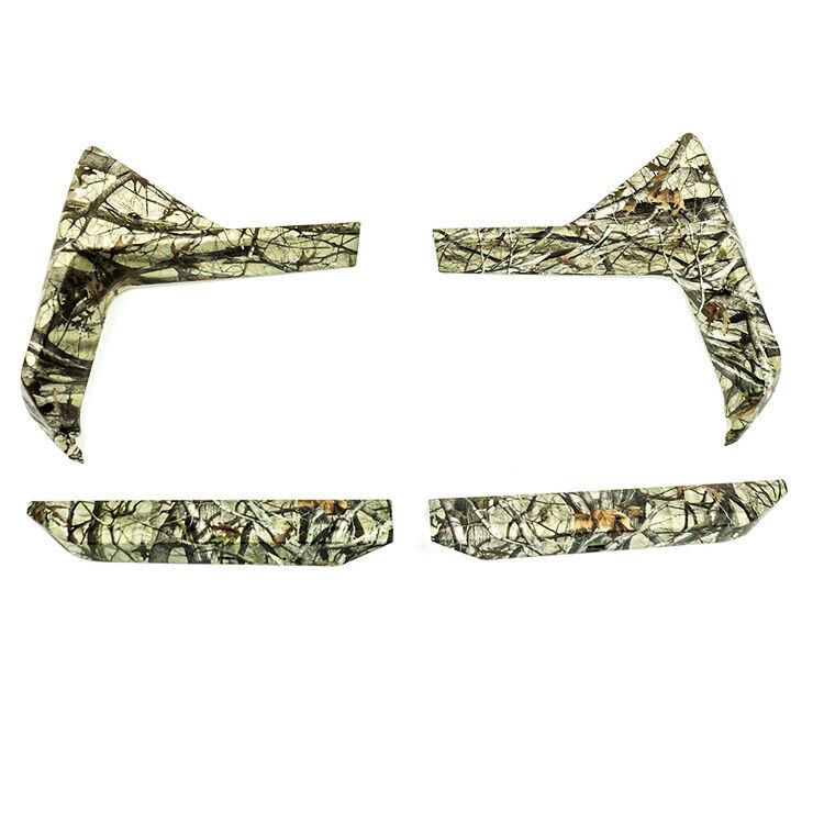 Fender Kit - Camouflage