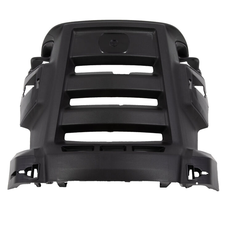 Front Grille (Style C)