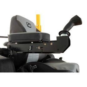 PRO Z 960 S SurePath™