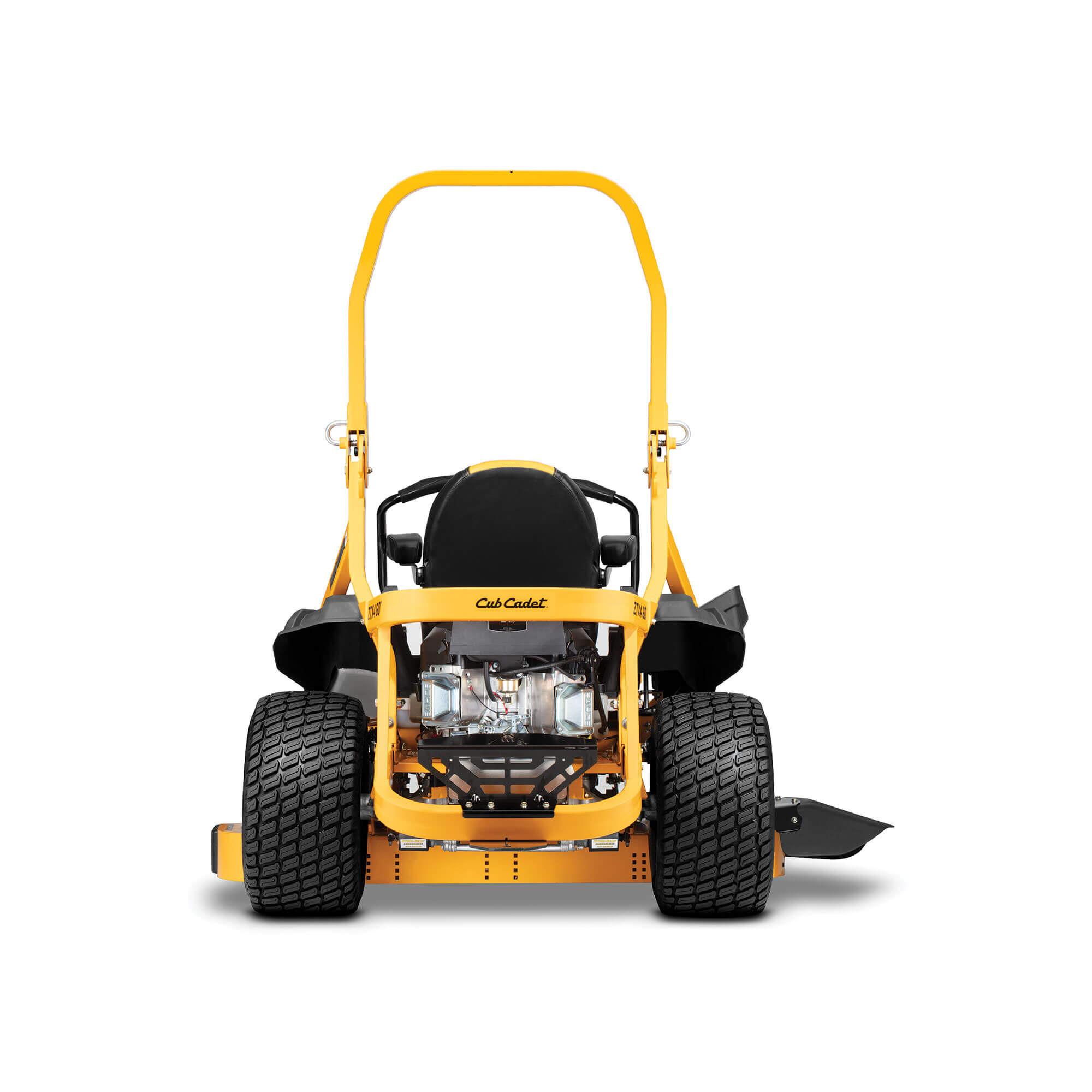 Cub Cadet Volunteer Utility Vehicle 4x4 High Quality Bearing for Rear Wheel