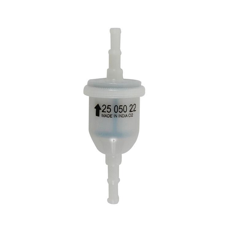 Fuel Filter For Kohler 25 050 03-S  25 050 08-S  25 050 22-S