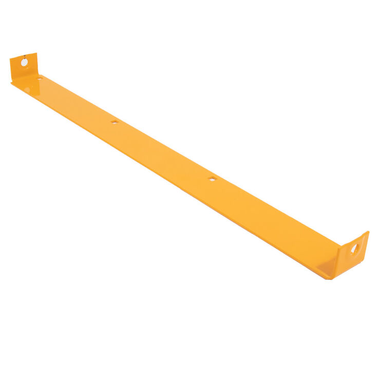 "26"" Shave Plate (Cub Cadet Yellow)"