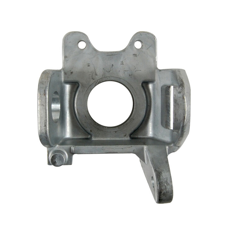 Knuckle Housing (Front/RH)