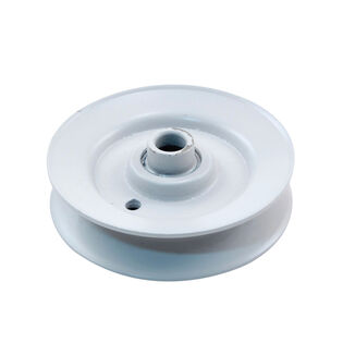 "Idler Pulley - 3.06"" Dia."