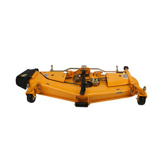 60-inch Cutting Deck Attachment