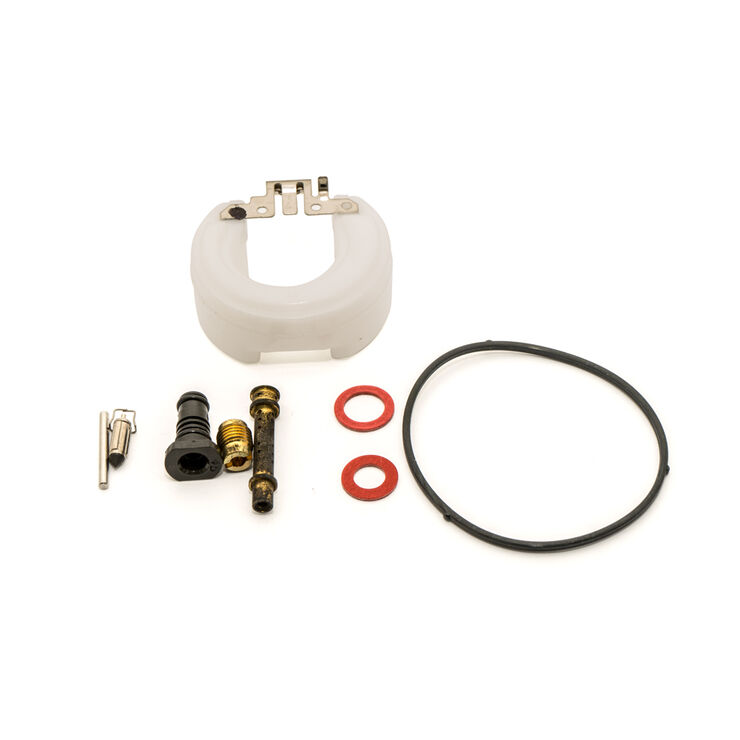 Carburetor Kit