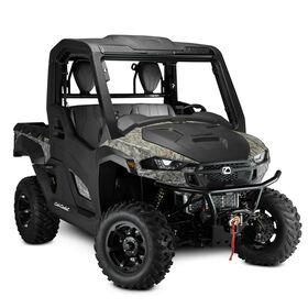 Challenger MX 550 Camo