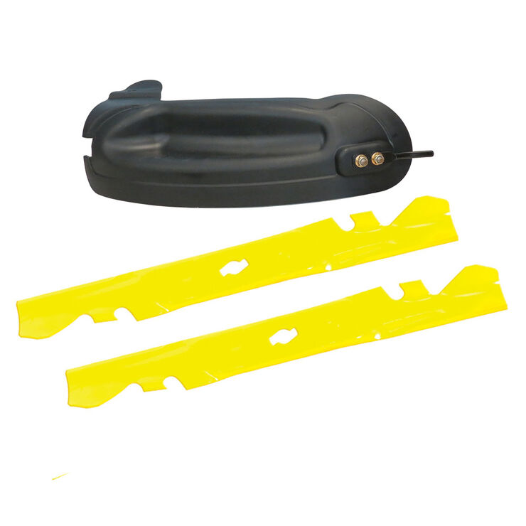 Xtreme Mulching Kit for 42-inch Cutting Decks